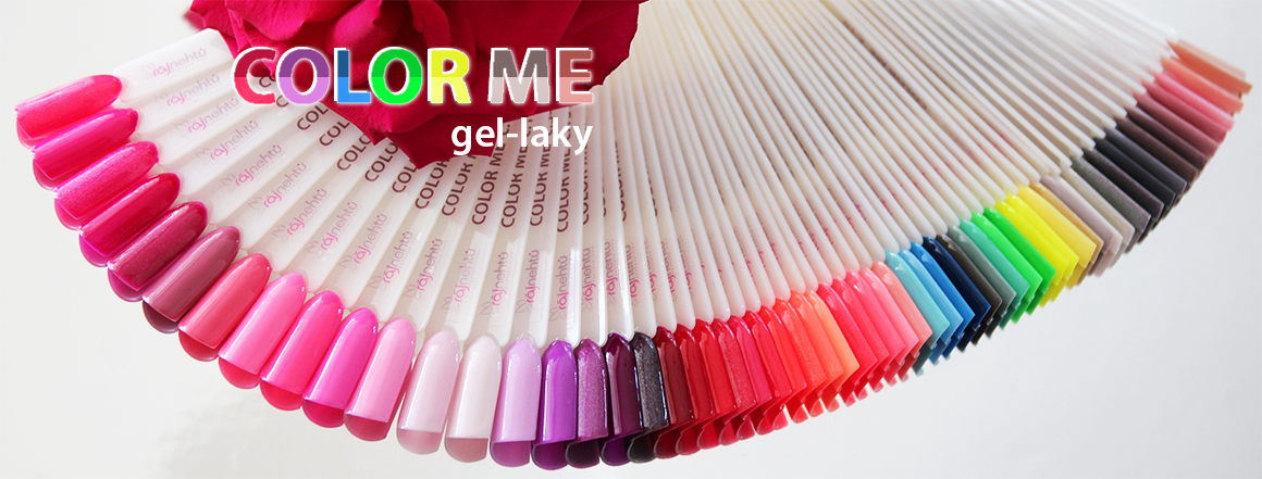 Gel-laky-Color-Me2