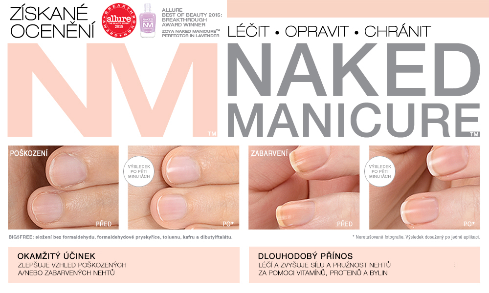Naked-manicure-hpbanner