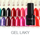 gel-laky-hp